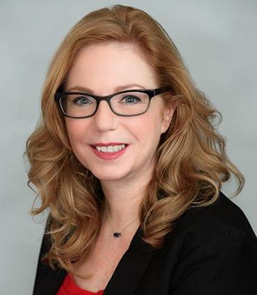 Executive resume writer, Sara C Timm, NCRW, NCOPE. 972-876-2031