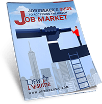 Jobseekers Guide to Accessing the Hidden Job Market