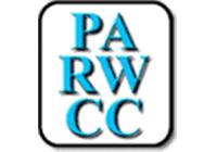 parwcc